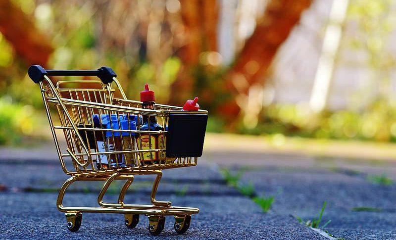 Australian Retail Sales Surge in March, Ahead of Lockdown