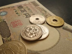 Japan's Services and Manufacturing Sector in Deeper Contraction During April