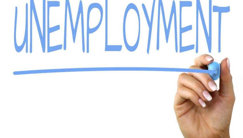 Japan's Unemployment Rate Rises Even as Available Jobs Decline