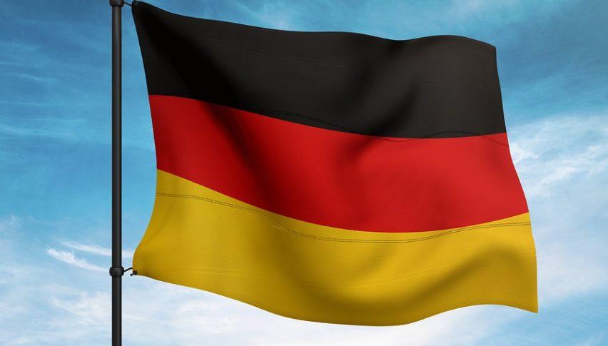 Ifo Economists Revise German Economic Outlook Lower for 2020