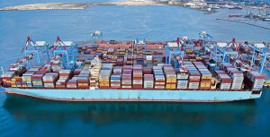 South Korea's Exports and Imports Decline, Trade Balance in Deficit for April
