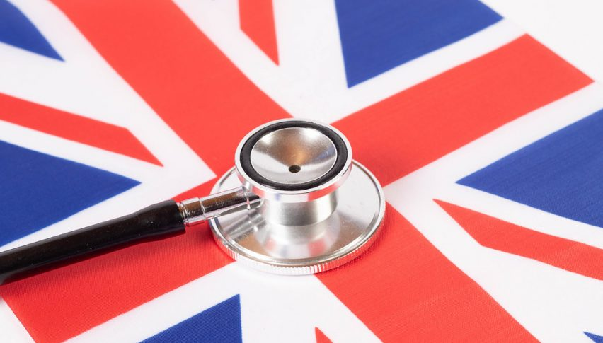 Outlook Deteriorates Among Small Business Manufacturers in Britain