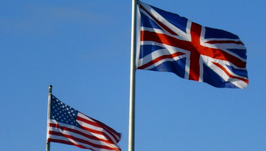 US-UK Trade Talks to Resume Via Video Conference