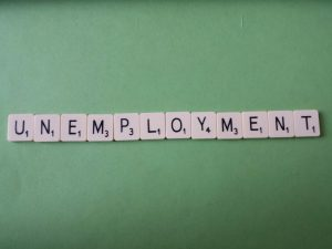 New Zealand's Unemployment Rate Lower Than Expected in Q1 2020