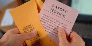 Job Uncertainty on the Rise Among Australians Due to Coronavirus Pandemic