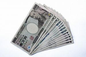 Japan's Household Spending, Real Wages See Sharp Contraction