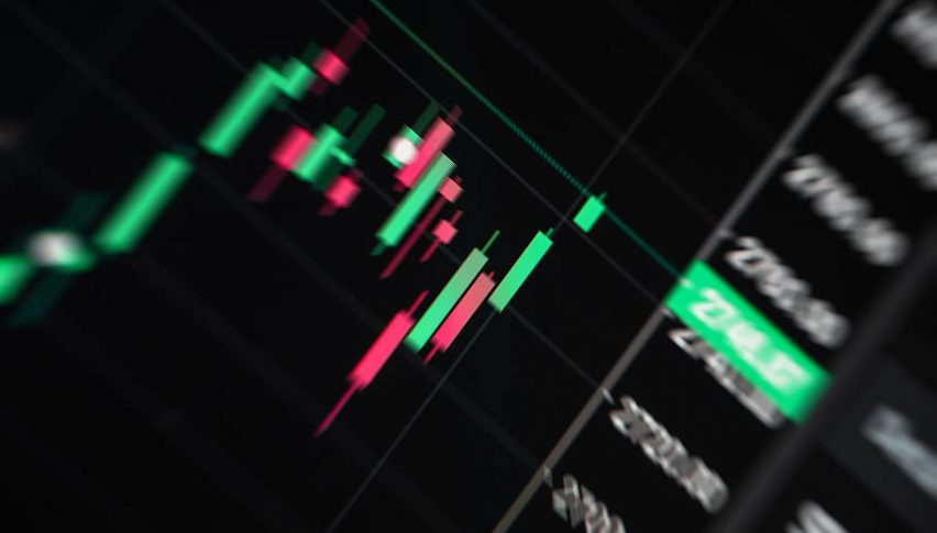 Forex Signals FAQs