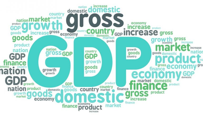 Japan's Economy in Recession as Domestic and External Demand Decline in Q1 2020