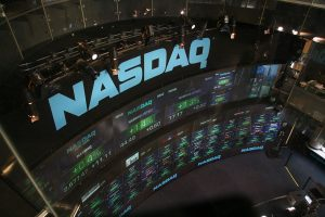 Nasdaq Forming New Rules to Keep Chinese Companies From Listing Their IPOs
