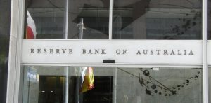 RBA Minutes Highlight Challenges to Australian Economy