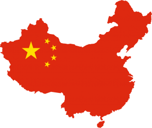 Britain Looking to Reduce Supply Chain Dependencies on China?