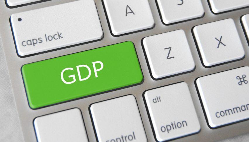 Singapore Downgrades GDP Forecasts for 2020