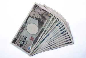 Japan's Second Stimulus to Include More Direct Spending