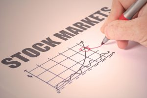 Global Stock Markets to Rise Higher and Not Repeat March's Lows
