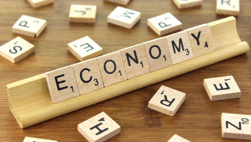 US Economy to Lose up to $8 Trillion Until 2030 Due to Coronavirus: CBO