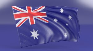 Australia Surprises With Better Than Expected Economic Data