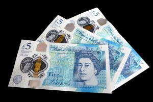 GBP/USD to Weaken if Britain-EU Talks Fail and Transition Period is Not Extended