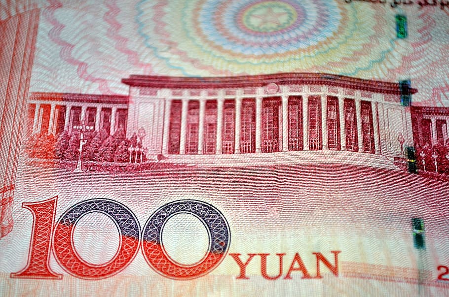 Yuan vs. Renminbi: What's the difference?