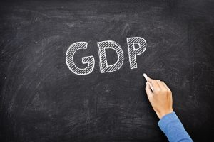 Japan's Q1 2020 GDP Revised on Account of Higher Capital Spending