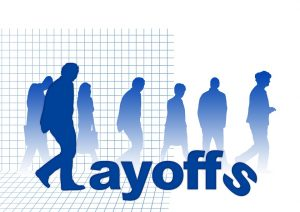 Layoffs Eased But Hiring Touched Record Low in US During April