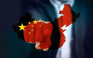 A Look at Australia-China Tensions: What's Happening?