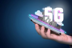 US Commerce Department Lets US Businesses Work With Huawei on Setting Standards for 5G Networks