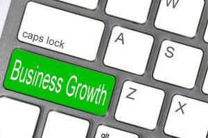 Business Sentiment Among Asian Companies Worsens Due to Coronavirus Pandemic