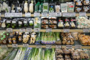 Japan's Core CPI Weakens for Second Consecutive Month