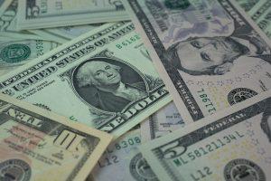 US Current Account Deficit Falls in Q1 2020 Due to Coronavirus-led Lockdown