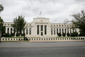 Fed Official Counters Criticism Against Recent Stimulus Measures