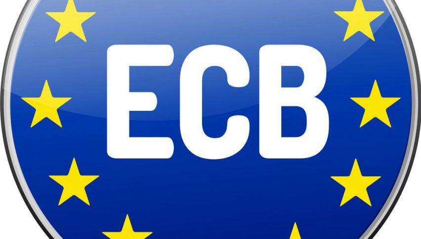 The ECB sticks to PEPP