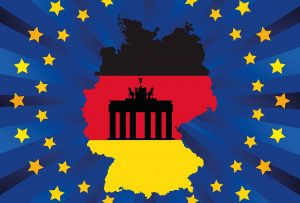 Will Germany lead the post Covid19 recovery?