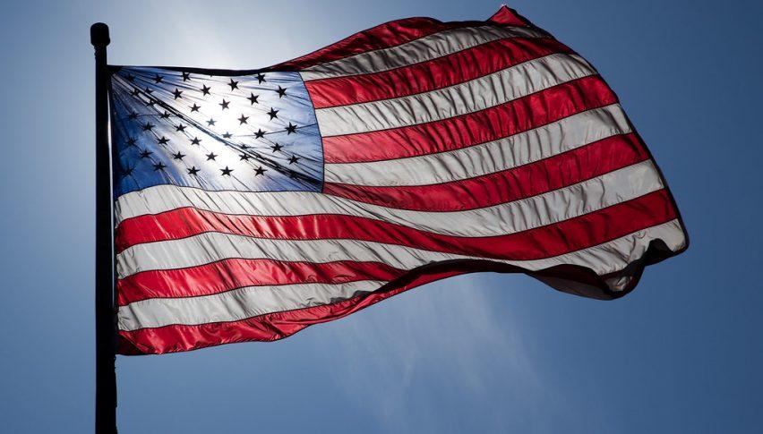 Fed's Kashkari Comments on US Economy, Coronavirus Relief Bill