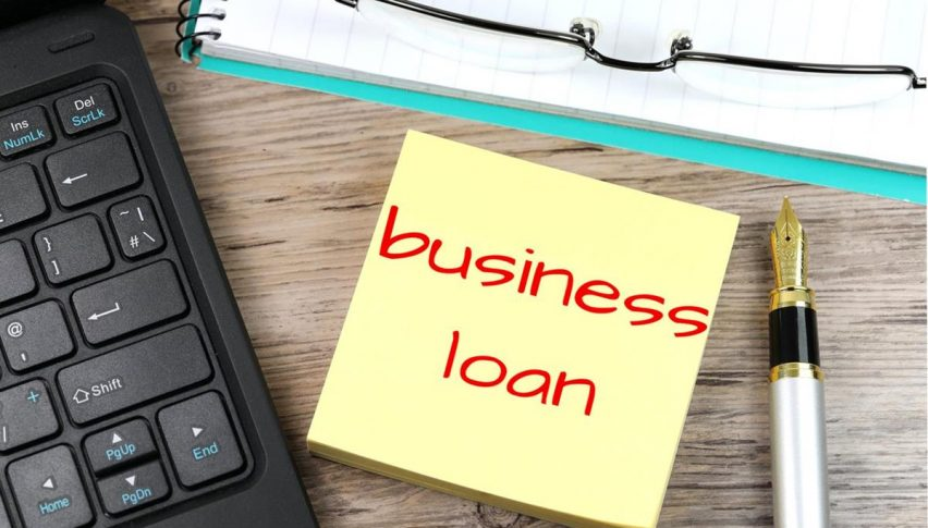 Business Lending in Britain to Touch 13-Year High in 2020