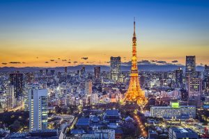 Japan's CGPI Declines at Slower Pace in July