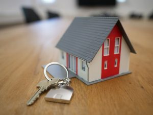 UK's Housing Market Showing Signs of Recovery?