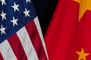 US 'Satisfied' With China's Commitments to Phase One Trade Deal