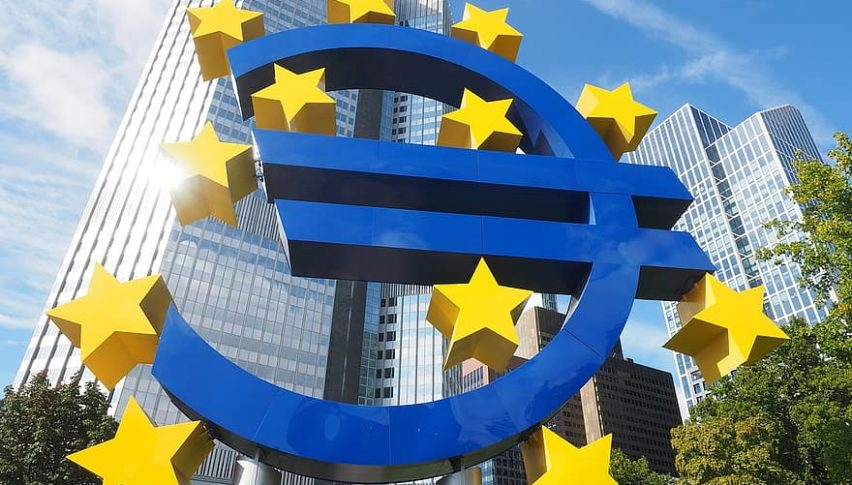 Eurozone Economy to Take Two or More Years to Recovery to Pre-pandemic Levels of Growth