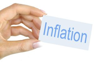 Japan at Risk For Deflation: Core CPI Unchanged