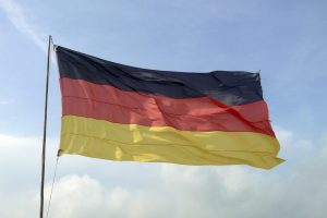 Germany Set to Extend Stimulus Measures to Combat Economic Impact of Coronavirus