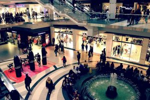 German Retail Sales Decline in July, Miss Expectations
