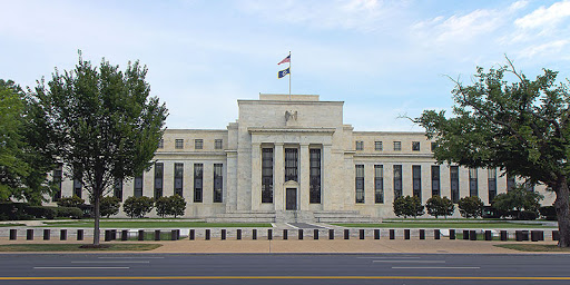 Uncertainty Holds Back Economic Recovery in the US: Fed Beige Book