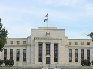 Fed's Latest Strategy Shift to Not Impact Economy Much