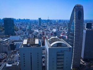 Business Sentiment Among Japanese Companies Still Pessimistic