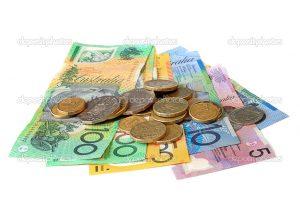 RBA Exploring Negative Interest Rates?