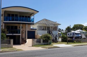 Home Prices in Australia Fall in September, Rate of Decline Improves