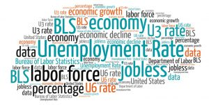 Business Leaders Most Worried About Rising Unemployment
