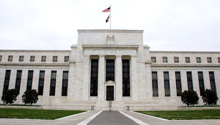 Fed's Asset Purchases to Ease Next Year?