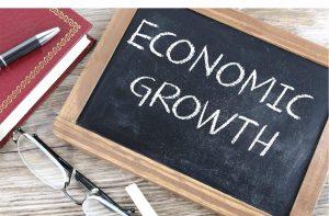 Japan's Economy Rebounds - GDP Beats Forecast