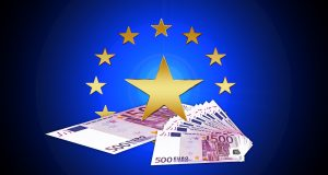 Eurozone's Economy Headed For a Double-Dip Recession?